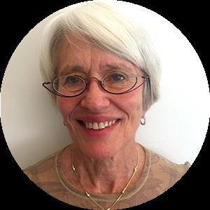 Pr Paulette Bioulac-Sage, Pathologiste